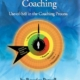 Triple Impact Coaching front cover image